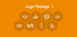 Logo Package 3